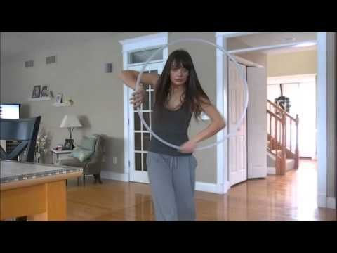 ▶ Beyonce' Partition Hooping - YouTube