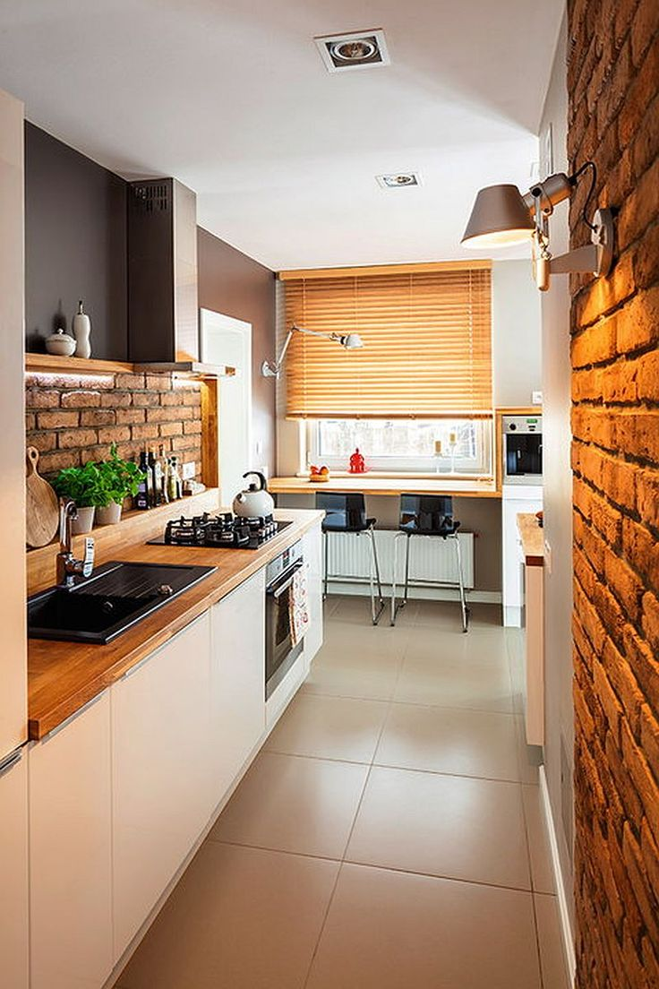 adelaparvu.com despre amenajare casa 129 mp, design er de interior Johanna Lyczek, Nan Studio  (11)
