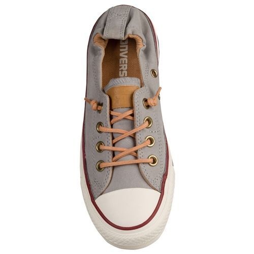 Converse All Star Shoreline Slip - Women's