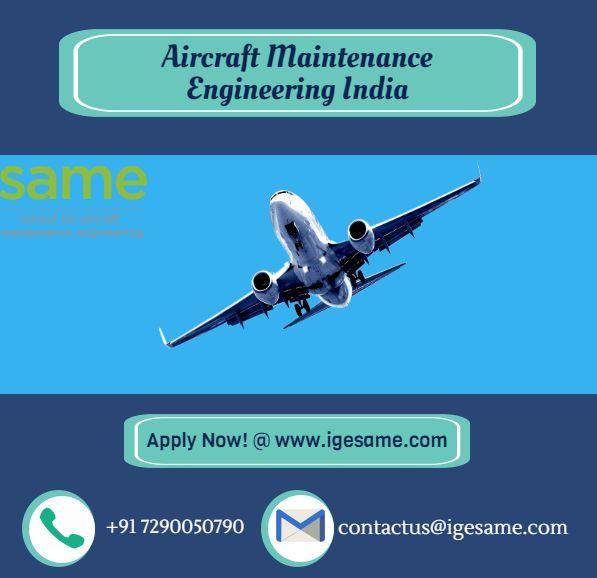 73 best IGESAME INDIA images on Pinterest Aircraft maintenance - aerospace engineer sample resume
