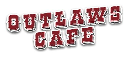 Outlaws Cafe – #52 Yelp's Top 100 Restaurants
