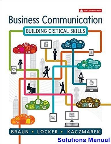 6th essentials pdf edition communication business