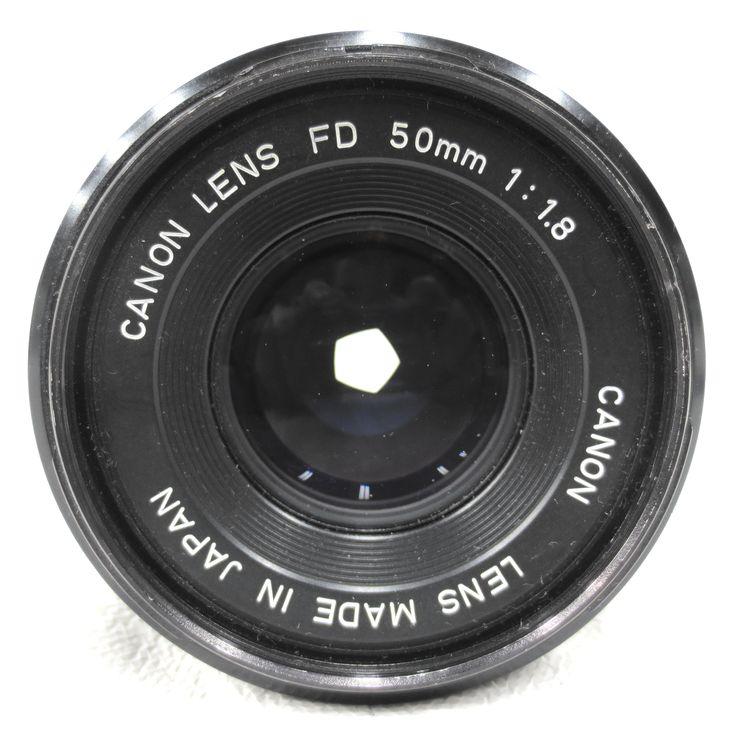 31efd740812e8195b90c21db6cc0122f 64 best vintage cameras, cool luxury gift com, usa & canada  at soozxer.org