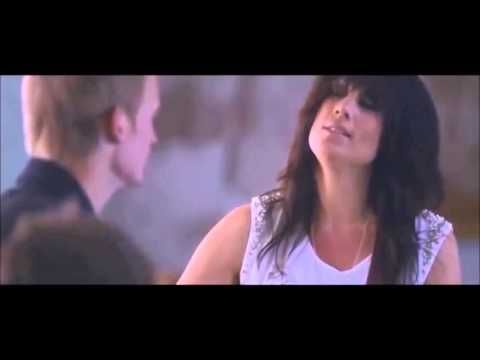 Kristian Gidlund & Jill Johnson - Blue eyes crying in the rain