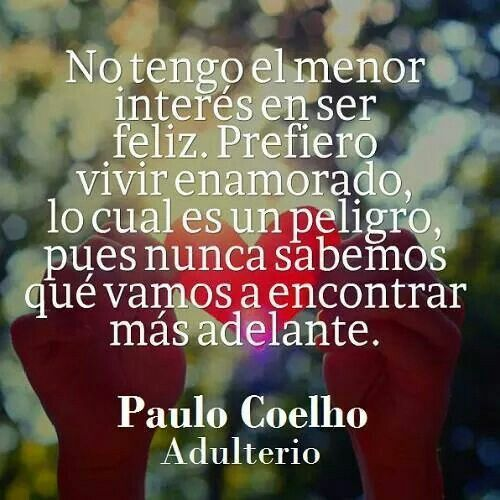 26 best images about adulterio paulo coelho on pinterest