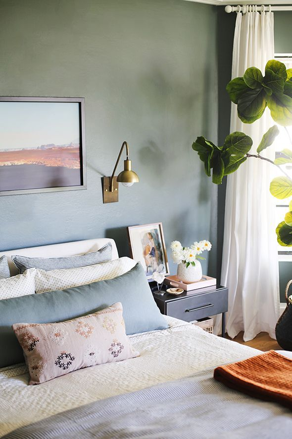 Bedroom Designs That Are So Amazing You Ll Wany Them All
