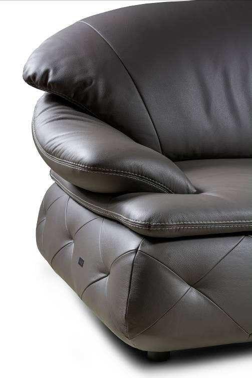 658 best loveseatt y sillón. images on Pinterest | Sofas, Sofa and ...
