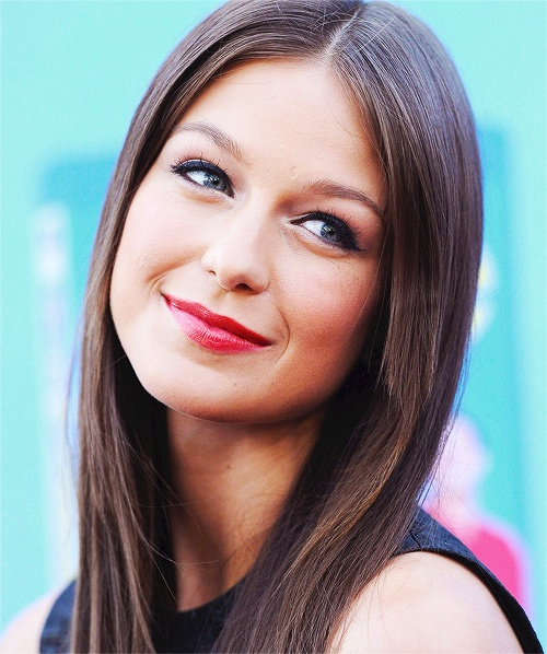 22 Best Melissa Benoist Images On Pinterest