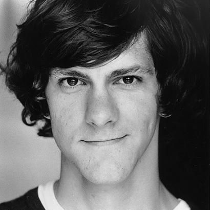 Mathew Baynton, Horrible Histories (UK) Funny, well-knowledged in history, and absolutely adorable, what's not to love?