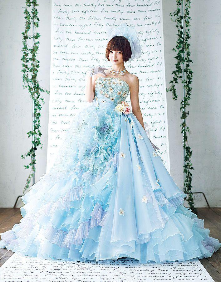 My Favourite Outfits and Make Up♥ | kiya-shinikami: hkctvdramas: Shinoda Mariko in...