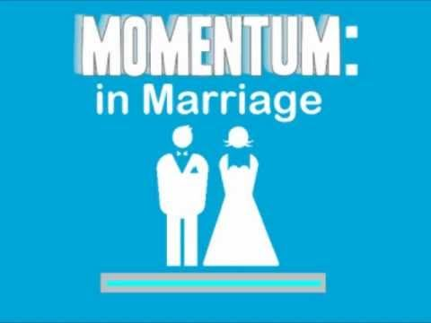 "April 22, 2017 - Momentum in Marriage: Forgiveness - WATCH VIDEO HERE -> http://bestdivorce.solutions/april-22-2017-momentum-in-marriage-forgiveness   	 SAVE YOUR MARRIAGE STARTING TODAY (Click for more info…)   This sermon is part of the ""Momentum in Marriage"" series by Tyler Smith, Youth Pastor at Creekside Christian Church in Saint Johns, FL. For the rest of the sermon and more information, visit www.creeksidechristian.com..."