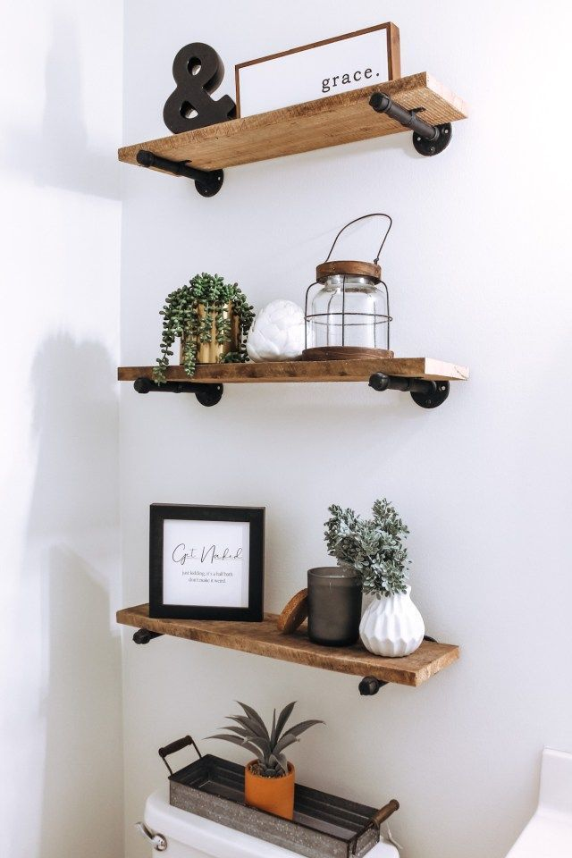Pin On Great Home Decor