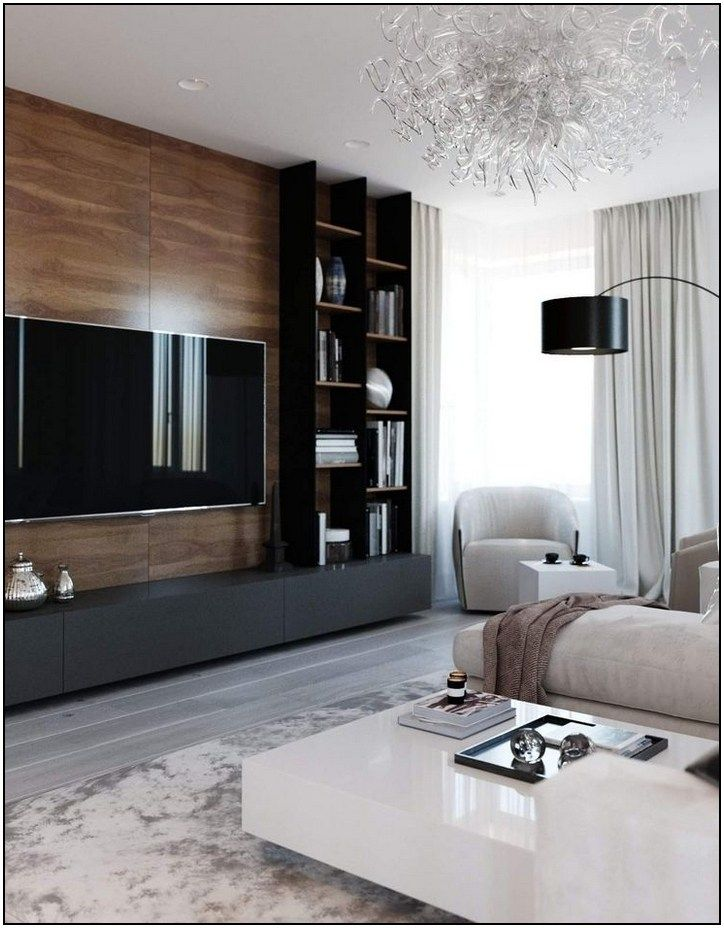 93 Living Room Decorating Ideas Page 16 Living Room Design Modern Cozy Living Room Design Living Room Tv