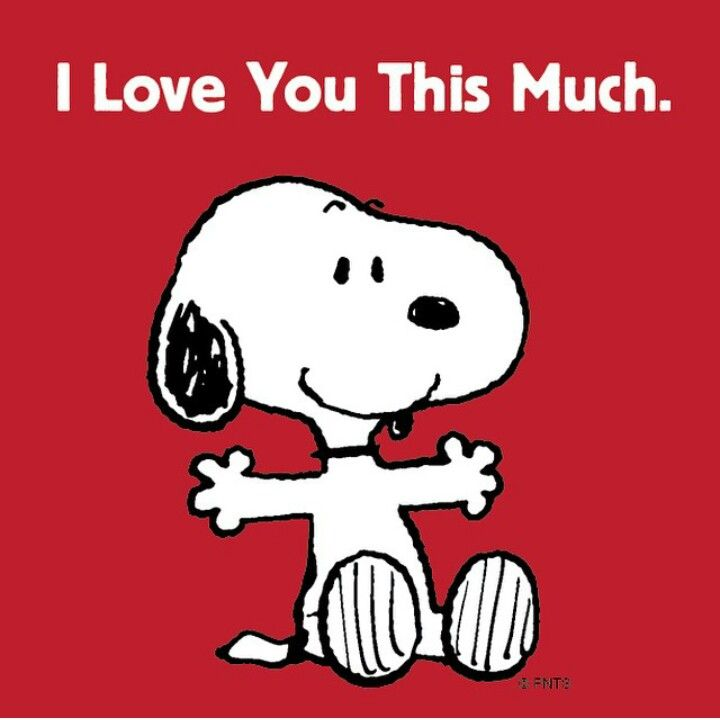 I love you even more than that! Xo