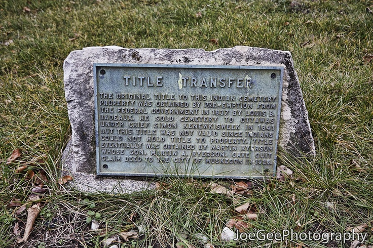 the history of west michigan indian Michigan's mysterious indian mounds - europeans crowded out the native indian populations, destroying ancient treasures and arti world (tags: michigan's mysterious indian mounds , love , god , jesus , get conscious , save our earth , agreen ).