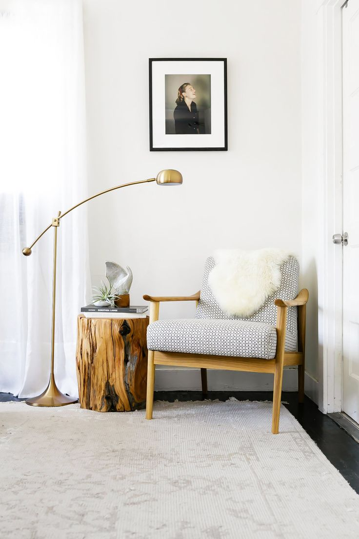 Are you moving out of your family home? This first apartment checklist is the ultimate guide to all the furniture basics you need.