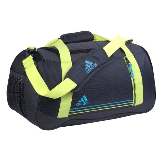 a685b44143a1 Buy adidas gym bag yellow   OFF44% Discounted