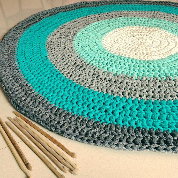 M s de 1000 ideas sobre alfombras de ba o en pinterest - Alfombras de bano originales ...