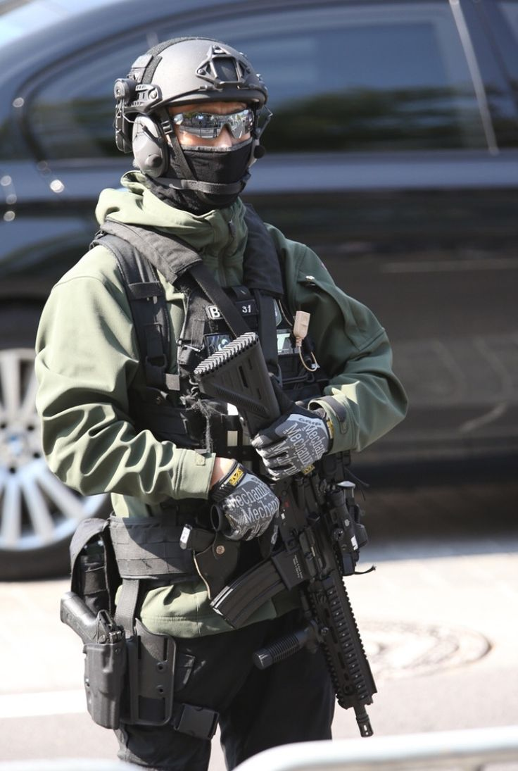 full swat gear smashed - 724×1080