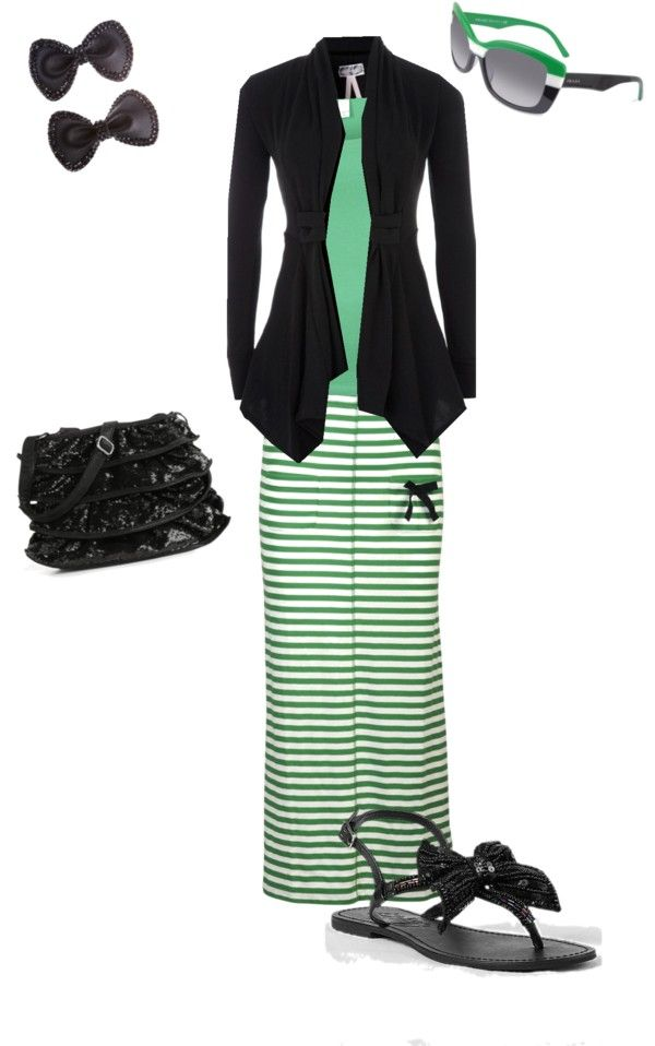 """""""Casually Sophisticate"""" by sarahliz804 ❤ liked on Polyvore"""