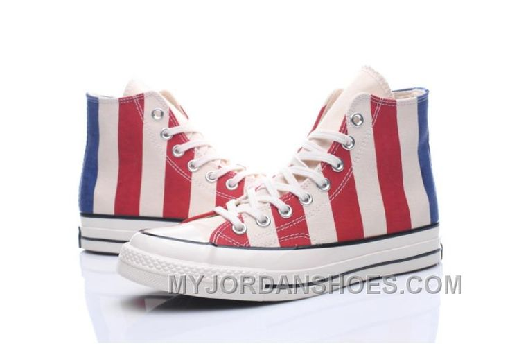 http://www.myjordanshoes.com/converse-2017-chuk-taylor-all-star-1970s-1970s-153850c-women-men-american-flag-best-hw8n8.html CONVERSE 2017 CHUK TAYLOR ALL STAR 1970S 1970S 153850C WOMEN/MEN AMERICAN FLAG BEST HW8N8 Only $88.30 , Free Shipping!