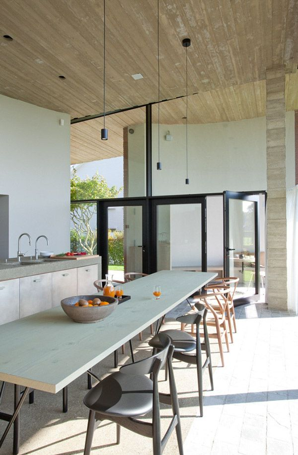 Architectural Interior Design Destroybmx Com