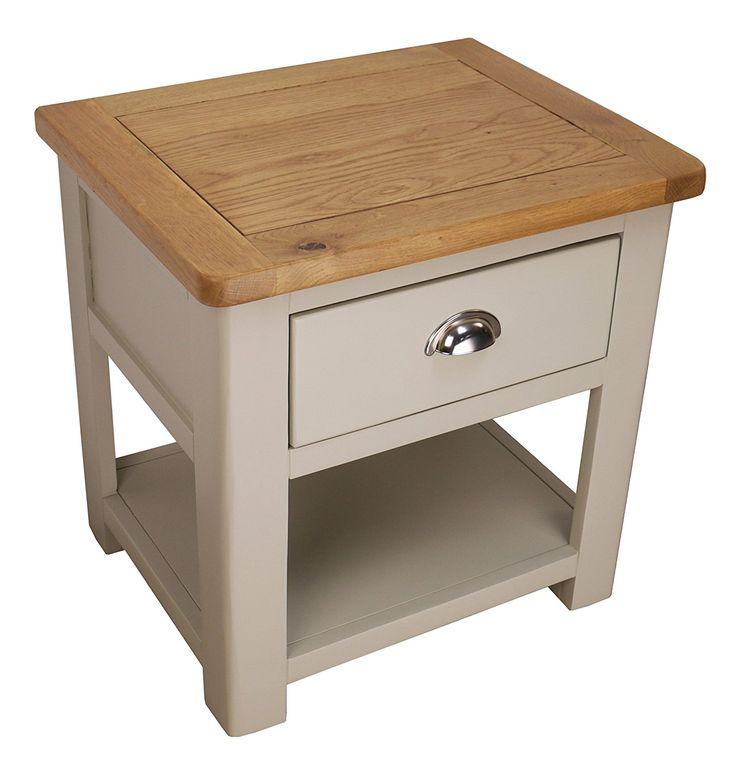 Best 25 Painting Oak Furniture Ideas On Pinterest