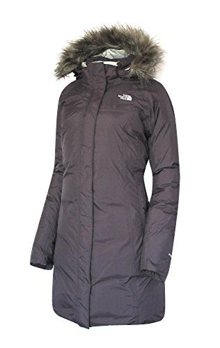d50a6043573 The North Face womens Julie 2015 Down Jacket greystone b... https ...
