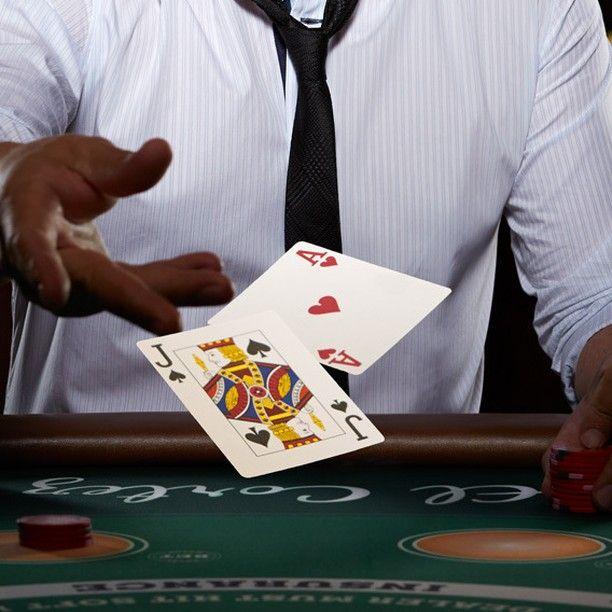 Bingo blakc casino jack poker free south african casinos gambling