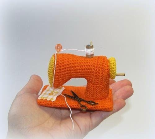 Dutch Free crochet pattern / Nederlands gratis haak patroon