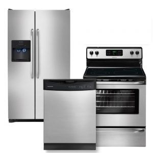 Sears Scratch And Dent Kitchen Appliances