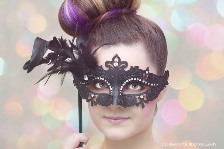 Mask,  Dress, Hair, Color, Hair color, Style, Fashion, Bridal, Wedding, Hairbun, Extensions, Color, Inkworks, Fashion Color.