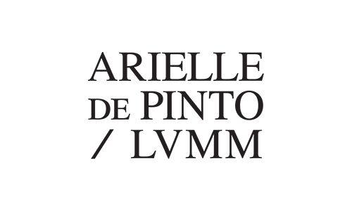Arielle de Pinto / LVMM