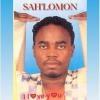 _l'amour est une force invincible qui accompagne l'Esprit Saint dans un corps pur Amos - african music of Sahlomon - Festival du Vivre Ensemble