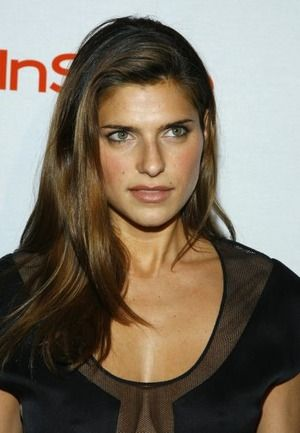 http://www4.images.coolspotters.com/photos/299009/lake-bell-profile.jpg