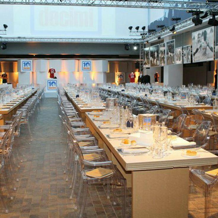 #stoly_bankietowe, #stoly_konferencyjne