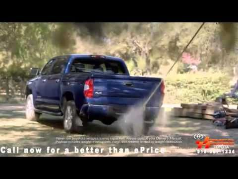 #Muskogee , #OK Lease or Buy 2014 - 2015 #Toyota Tundra Broken Arrow, OK | Tundra Dealer Prices #Tulsa OK
