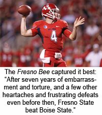 Week 4 News & Notes from Phil Steele (part 2)