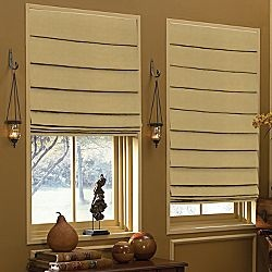 jcpenney furniture window u0026 home dcor fashion clothing u0026 more jcpenney