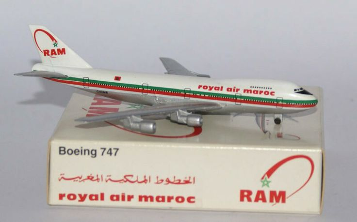 17 best images about royal air maroc on pinterest bologna search and royal air maroc. Black Bedroom Furniture Sets. Home Design Ideas
