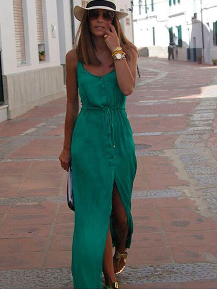 8 € Rabatt über 69 €, Kupon:FB8  3 € Rabatt über 29 €, Kupon:FB3 fashion#Abendkleid#style#Brautkleid#Hochzeitskleid  #Partykleid#elegant#Brautkleid#stylish#love#me#cut  e#photooftheday#nails#hair#beauty#Nette#beautiful#  Mode#pretty#swag#pink#girl#girls#eyes#design#model  #cool#polo#handsome