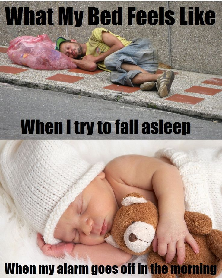 Top 50 Funny Pictures of the Day – May 16th 2012: Sleepy Time, Beds Feelings, Funny Pictures, Sleepless Night, Funny Stuff, So True, Baby Pictures, Newborns Photography, True Stories
