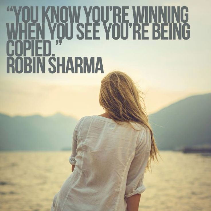 Yup Robin Sharma quotes To be a great entrepreneur you have to hire great tech talent. Our 15+ years of experience can help you. Contact us at carlos@recruitingforgood.com