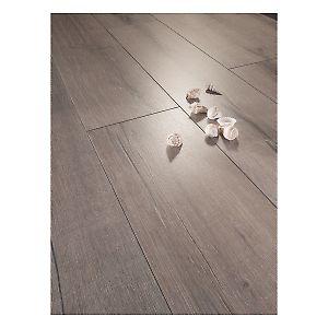 120 migliori immagini pavimenti su pinterest opzioni di for Leroy merlin laminato