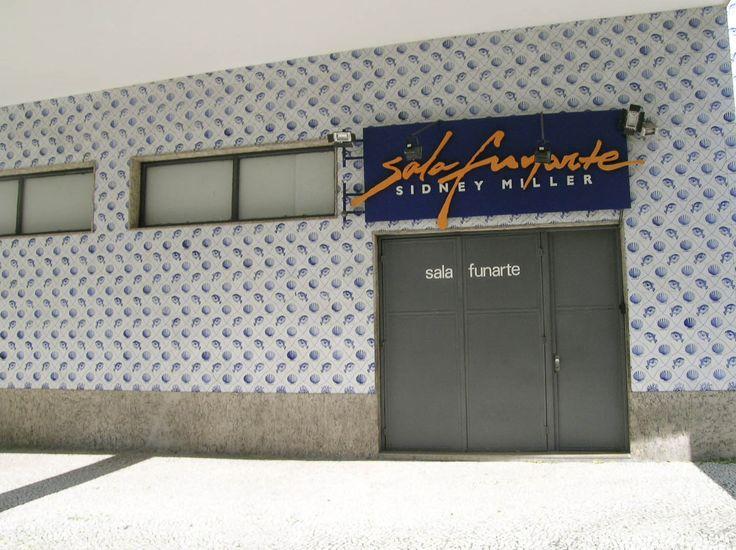 """Como parte das apresentações do Ciclo de Leituras Dramáticas da Funarte, a Sala Funarte Sidney Miller recebe a peça """"O Santo Espantalho"""", evento que acontece no dia 24 de setembro, às 18h30, com entrada gratuita."""
