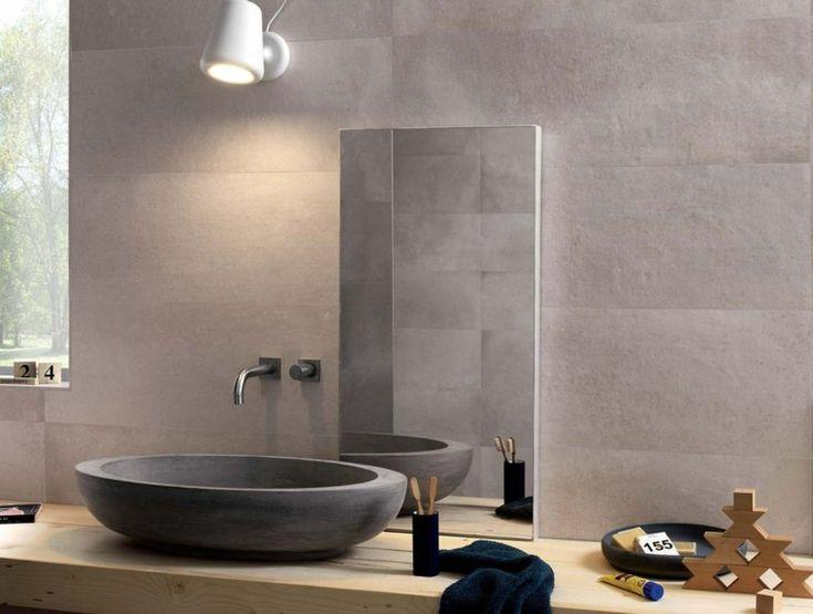 17 mejores ideas sobre baños de color gris claro en pinterest ...