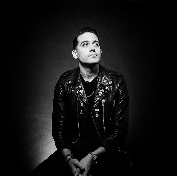 119 best Young Gerald images on Pinterest | G eazy, Rapper and ...