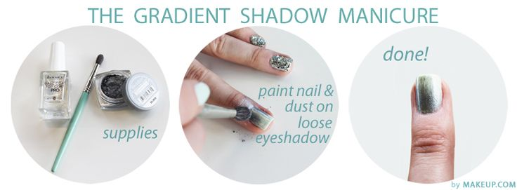 Nailfiles3simplenailartideastotrynow manucure nailfiles3simplenailartideastotrynow manucure pinterest loose pigments pigment eyeshadow and manicure prinsesfo Image collections
