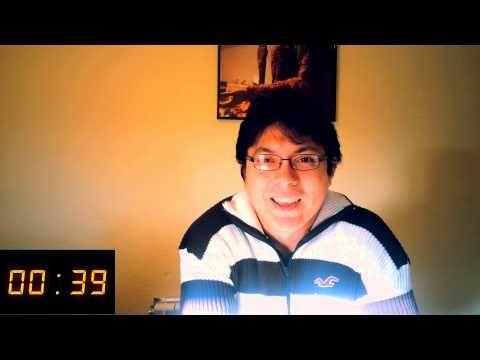 Radio Verbum Dei. 1 minuto. Programa 1. Conoce el nuevo canal de youtube de la Radio