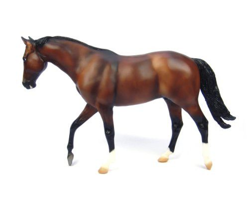 Best Breyer Horses And Horse Toys : Best images about breyer horses on pinterest models